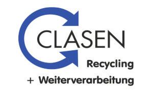 Clasen