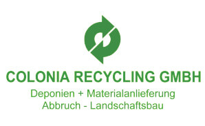 Colonia Recyling