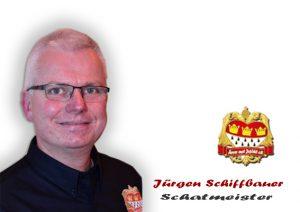 Jürgen Schiffbauer