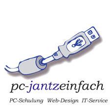 logo_jantzeinfach
