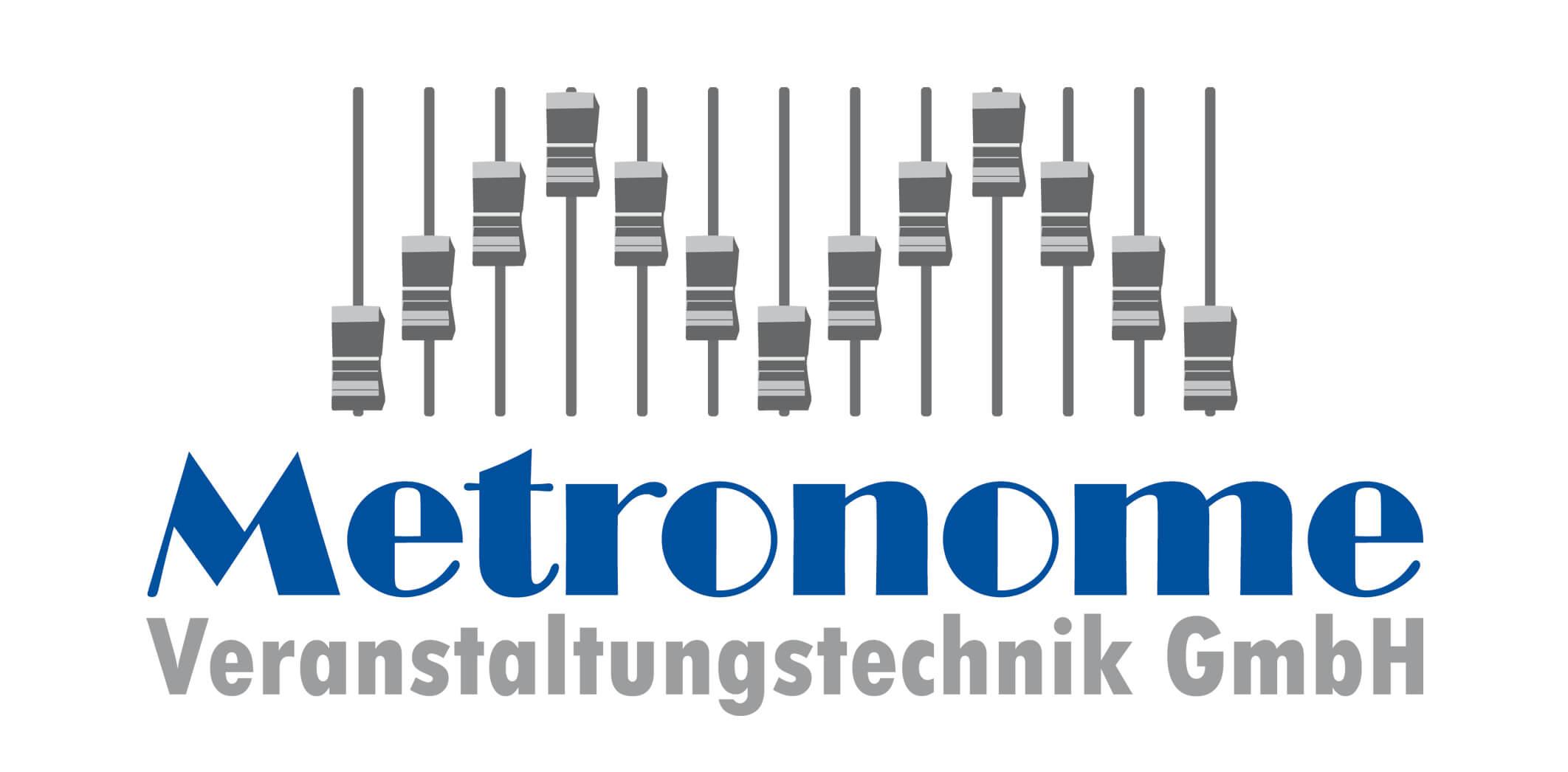Metronome-logo-Gross-weiss