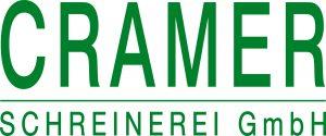 Cramer 1