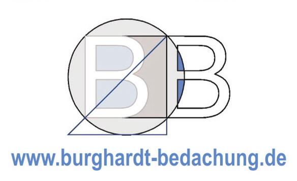 Burghardt Dach