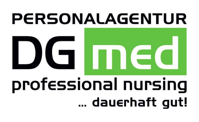 DG-Med